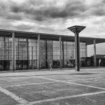 VDP.Weinbörse in der Rheingoldhalle Mainz am 29. und 30. April 2018