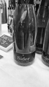 Heute Wein aus Äpfeln: CiderWorld 2018 im Palmengarten Gesellschaftshaus in Frankfurt am Main am 15.04.2018 4