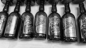 Heute Wein aus Äpfeln: CiderWorld 2018 im Palmengarten Gesellschaftshaus in Frankfurt am Main am 15.04.2018 6