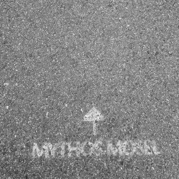 Mythos Mosel: Eine Rieslingreise 2018 von Kesten bis Zeltingen
