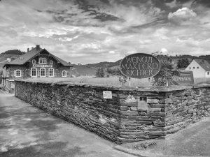 Mythos Mosel: Eine Rieslingreise 2018 von Kesten bis Zeltingen4