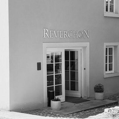 Weingut Reverchon
