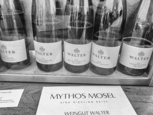 Mythos Mosel 2019 Walter