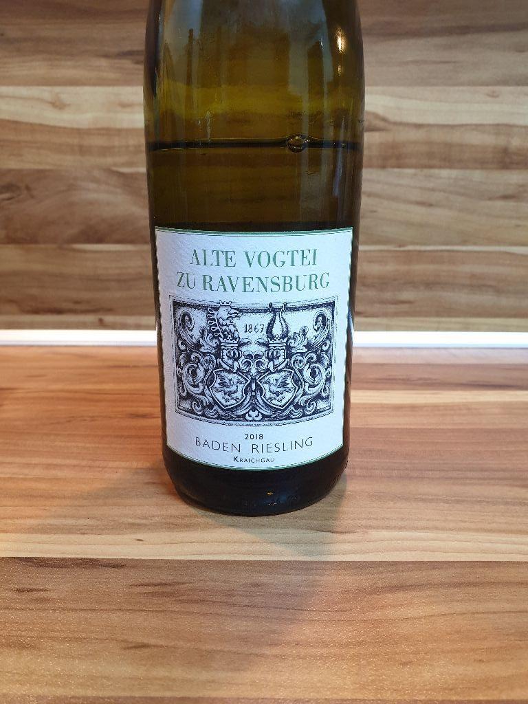 Lidl Weinwoche