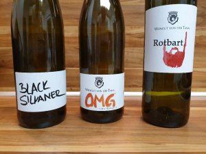 Die Online-Weinverkostung – Erfolgsfaktoren aus der Sicht eines Teilnehmers von der Tann
