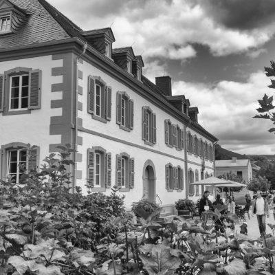 Weingut Cantzheim