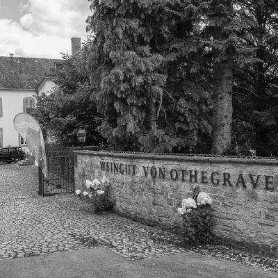 Weingut von Othegraven